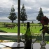 Naracoopa Holiday Cottages